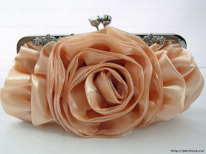 Flower-Evening-handbag-clutch-more-colors-available-bg0042-g (700x524, 252Kb)
