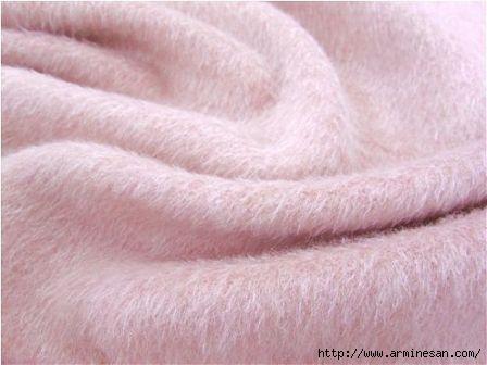 пальтовая-ткань (448x336, 73Kb)