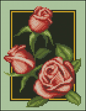 solaria-gallery-3112-15-red-roses (350x450, 193Kb)