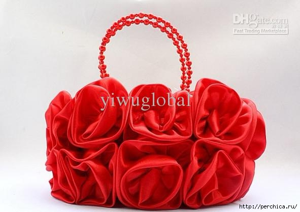 flower-clutch-bags-2012-evening-bag-day-clutches (591x418, 105Kb)