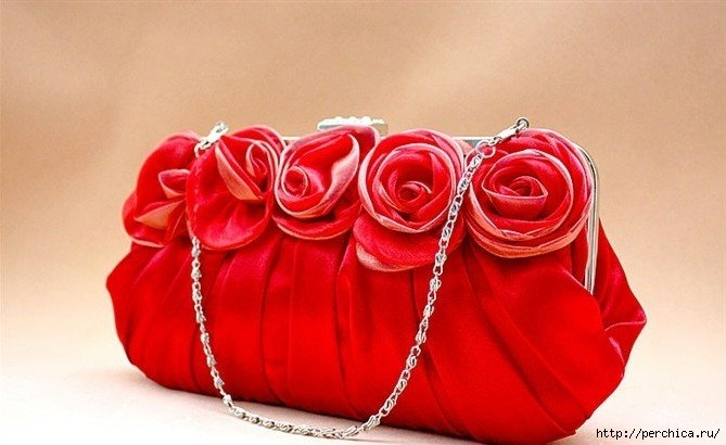 Free-shipping-Red-Rose-satin-flowers-handmade-lady-s-evening-handbag-Bridal-Clutch-Purse-1pcs-whosale (669x410, 147Kb)