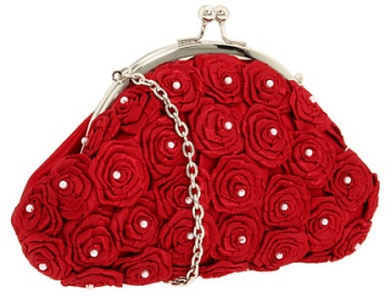 pour-la-victoire-bridal-and-evening-bag (351x266, 103Kb)