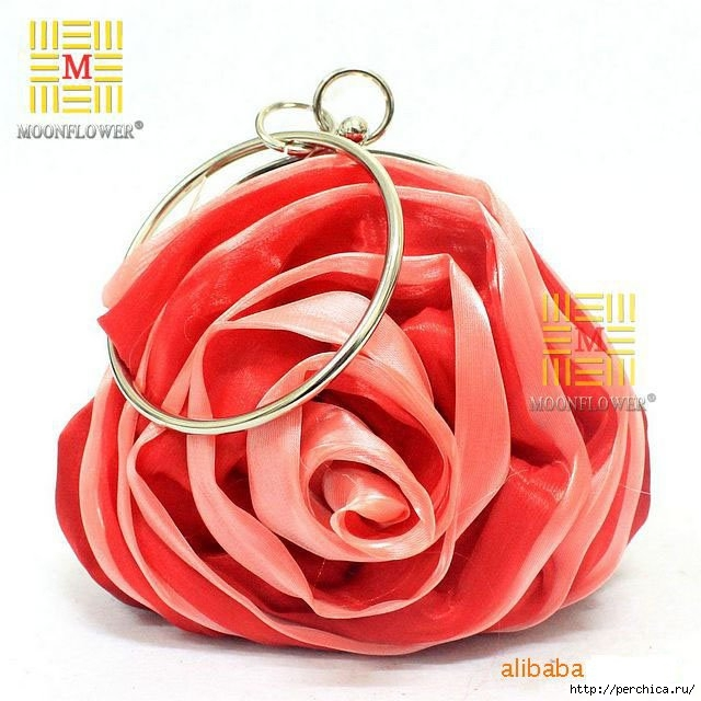 wholesale-and-retail-soft-silk-fashion-evening-bag-party-bag-ladies-clutch-bag-red (640x640, 193Kb)