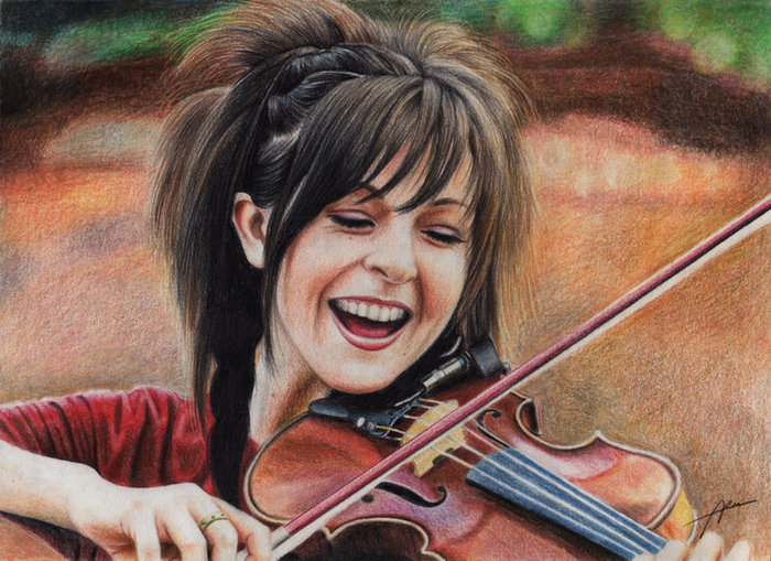 lindsey_stirling_by_abrem008-d6z0ef8 (700x509, 123Kb)