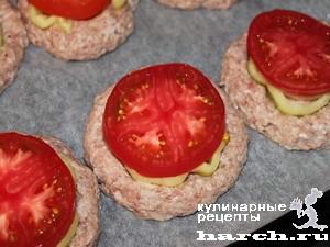 kotleti-pavliniy-glaz_06 (300x225, 65Kb)