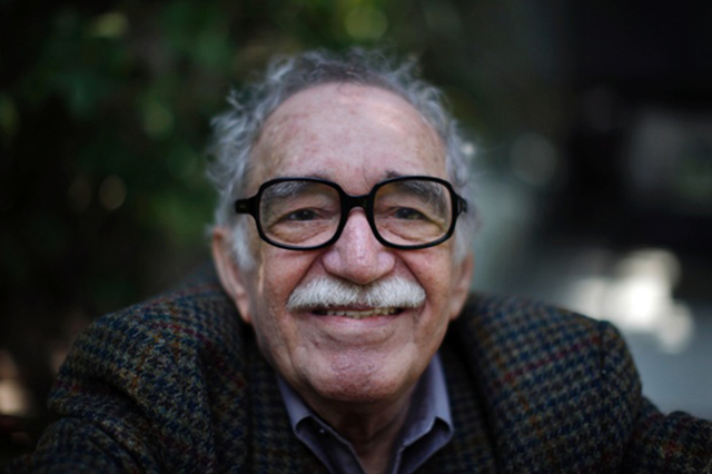 Gabriel-Garcia-Marquez-at-his-house-in-Mexico-City-2010 (640x426, 158Kb)