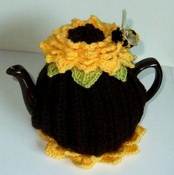normal_sunflower-tea-cosy