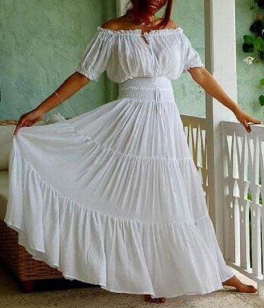 bohemian-dress (385x449, 136Kb)