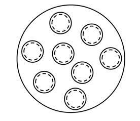 110308-0153-toadstoolco44 (276x239, 26Kb)
