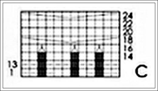 5 (520x301, 63Kb)