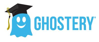 Ghostery (396x168, 15Kb)
