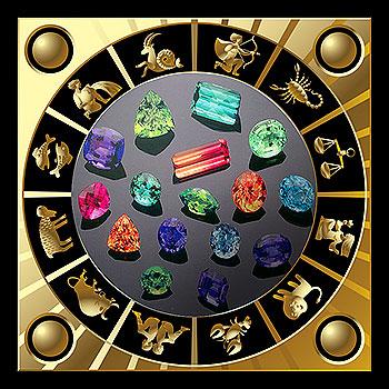 zodiak (450x450, 61Kb)