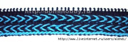 1324129639_vyazanie-dekorativnoy-kosichki-spicami (450x148, 52Kb)