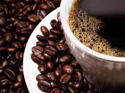 kofe (256x192, 50Kb)
