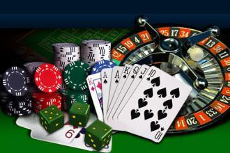 chto-zhdet-onlayn-kazino-v-buduschem_821 (330x220, 19Kb)