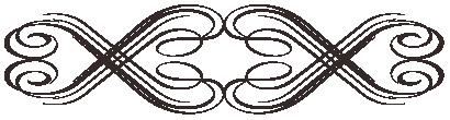 4153430_69 (116x116, 7Kb)/4153430_98 (90x91, 5Kb)/4153430_06 (410x110, 14Kb)