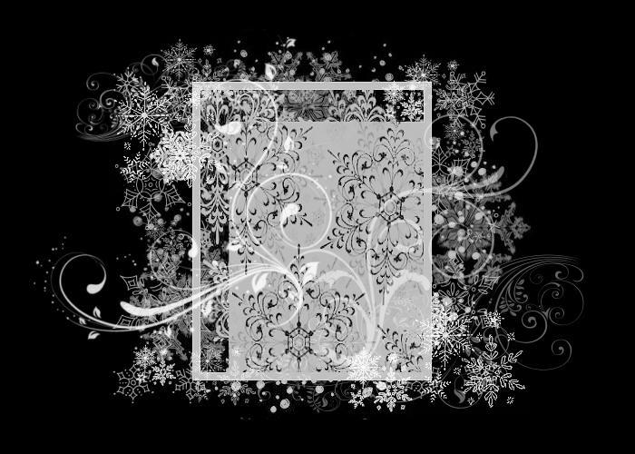SL-WinterSeasonMask2 (700x500, 260Kb)