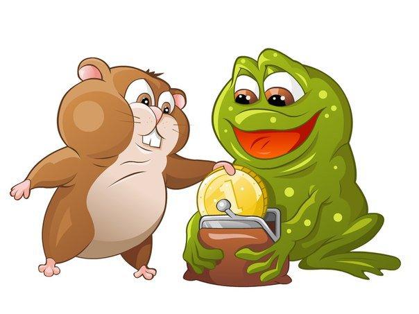 http://img1.liveinternet.ru/images/attach/c/11/117/510/117510219_homyak_i_zhaba1.jpg