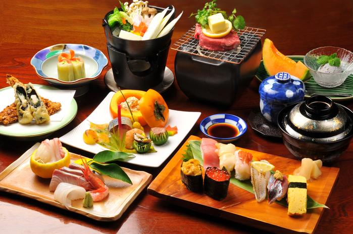 sushi_05 (700x464, 397Kb)