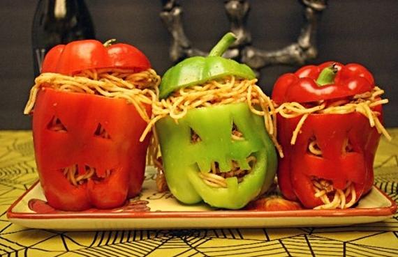 Блюда на Хэллоуин2 (570x369, 173Kb)