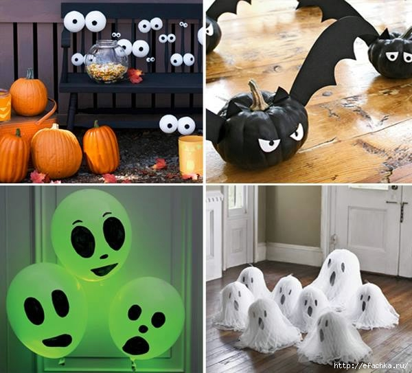 10-Creative-DIY-Halloween-Ideas (600x543, 154Kb)