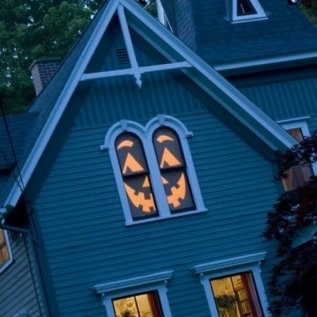 317x317x14-house-o-lantern.jpg.pagespeed.ic.O8UWGNfsPg (317x317, 50Kb)
