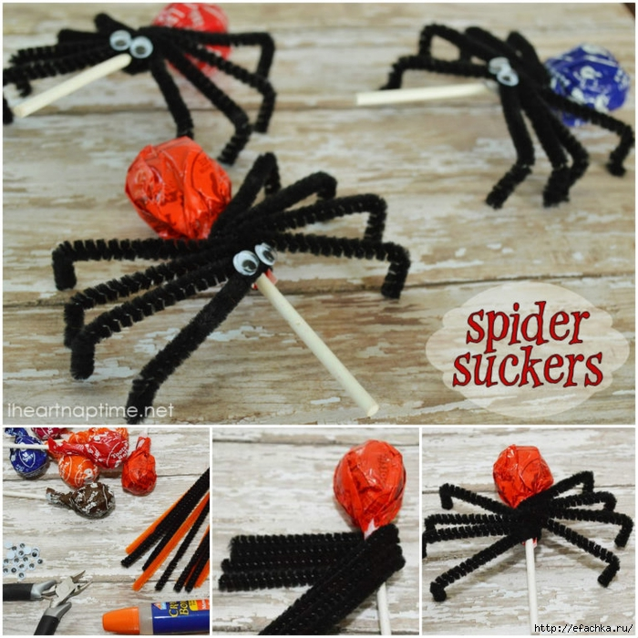 Spider-Pops2 (700x700, 376Kb)
