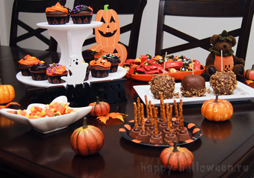 Halloween2 (500x350, 152Kb)