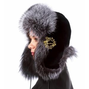 меховая шапка (300x300, 59Kb)