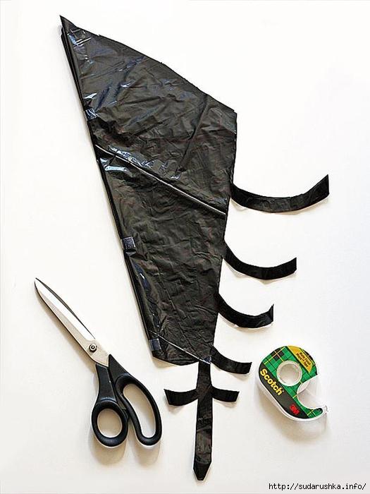 original_Jessica-Jones-trashbag-spider-web-step-one_s3x4_lg (525x700, 187Kb)