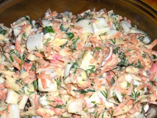 salat-valeriya-s-krabovymi-palochkami-i-morkovyu-pokoreyski (500x375, 38Kb)