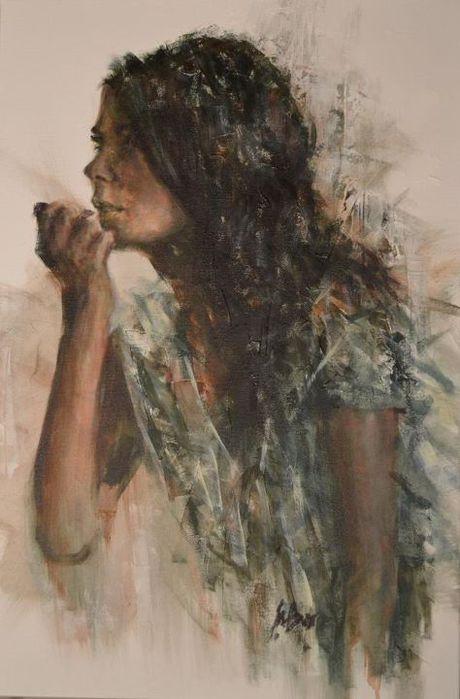 Remi Labarre - Tutt'Art@ (28) (460x700, 48Kb)
