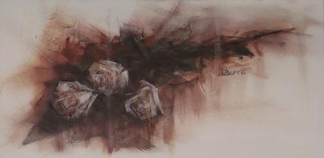 Remi Labarre - Tutt'Art@ (39) (640x312, 42Kb)