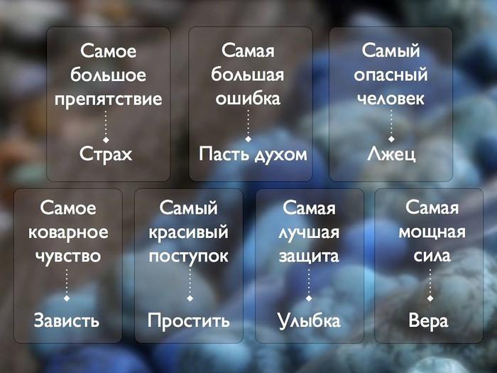 Битва экстрасенсов 01.02.2014 про алкоголизм