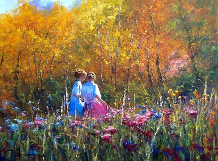Robert_Hagan_06 (700x517, 495Kb)
