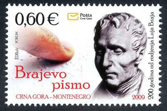 12 Louis_Montenegro (536x357, 148Kb)