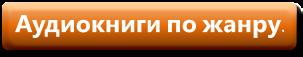 RenderedImage (303x57, 9Kb)