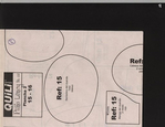 Превью PAГ'O LENCY 8, QUILI (31) (512x395, 99Kb)