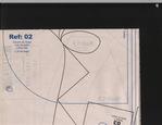 Превью PAГ'O LENCY 8, QUILI (56) (512x395, 98Kb)