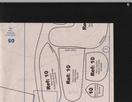 Превью PAГ'O LENCY 8, QUILI (60) (512x395, 107Kb)