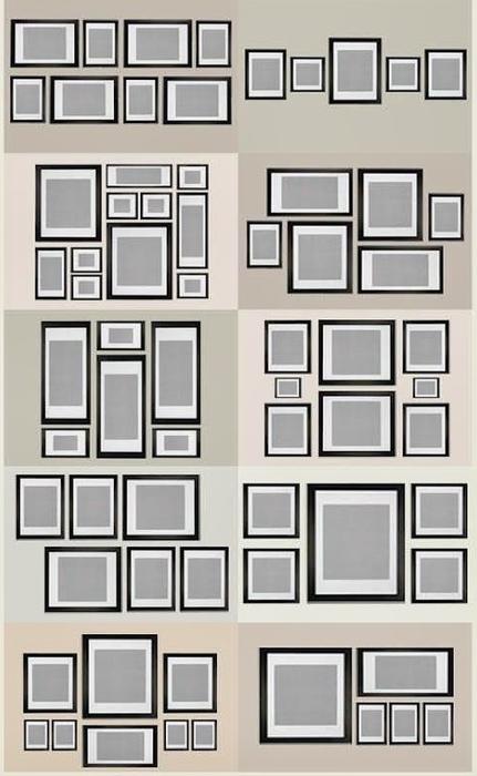 composizione quadri (1) (431x700, 209Kb)