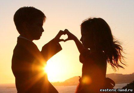 - как научиться любить людей (448x311, 18Kb)