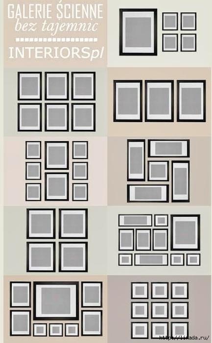 composizione quadri (433x700, 162Kb)