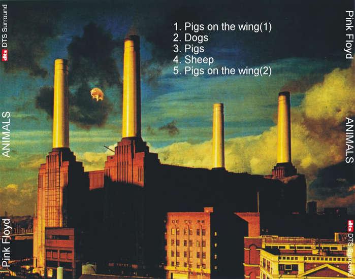 DTSAudioCD-PinkFloyd-Animals-Back (700x550, 56Kb)