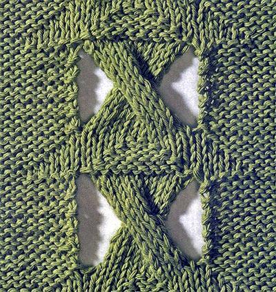 green (400x423, 95Kb)