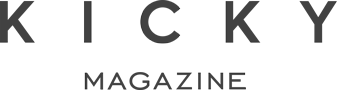 logo1 (337x91, 7Kb)