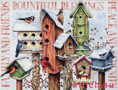 5630023_708863__Winter_Housing (401x308, 60Kb)