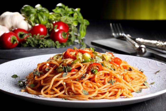 лучшие блюда итальянской кухни 4 (700x466, 343Kb)