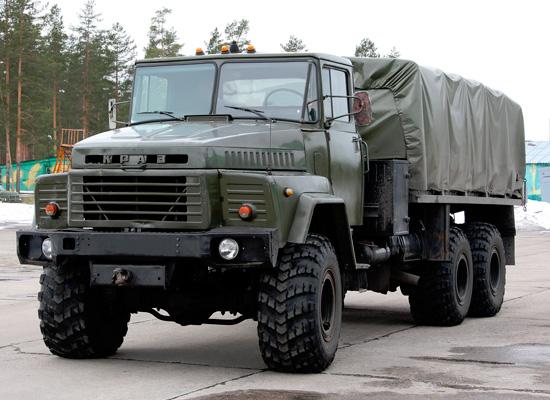 kraz-260 (550x400, 91Kb)