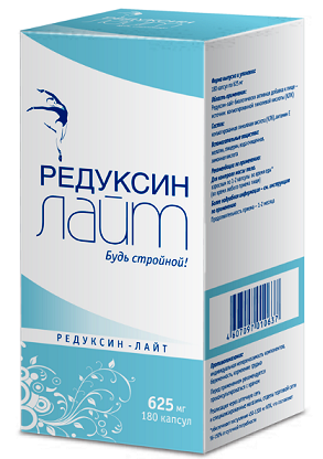 117548385_Bezuymyannuyy (293x416, 95Kb)